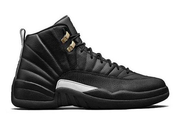 Acquista Nike  Retro 12 Ovo Retro  Scarpe Da Basket All'ingrosso   00bf4c