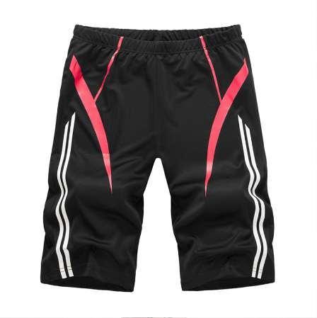 Yaz Sıcak Satış Erkek Kısa Pantolon Erkekler 'Vücut Geliştirme Fitness Gasp kısa masculino egzersiz jogger şort XXL