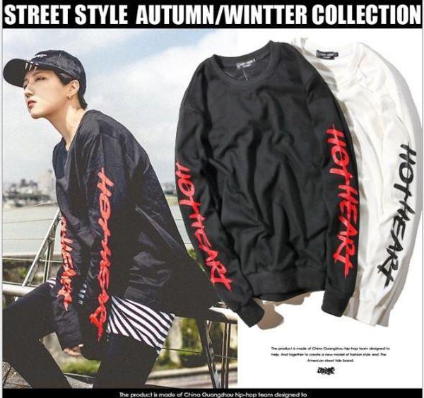 Brand designer 1: 1 nuovo maglione d'amore giapponese PLAYER supp cham kanye hip hop autunno e inverno cappello di velluto con cappuccio maglioni yeezus aape