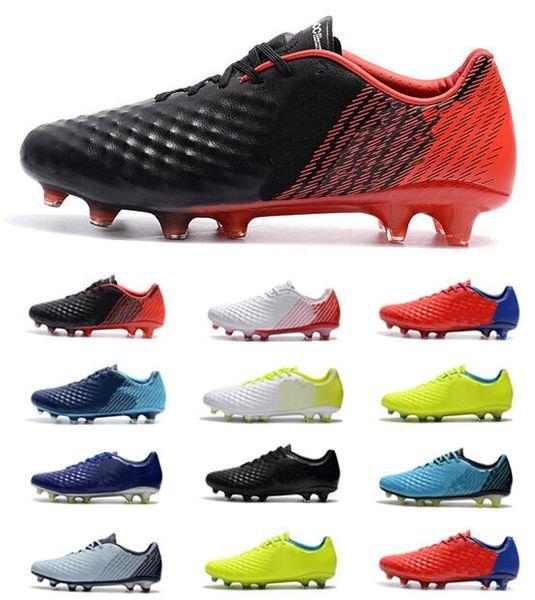adidas Scarpe Calcio X 18.1 FG Archetic Pack Nero 44: Amazon