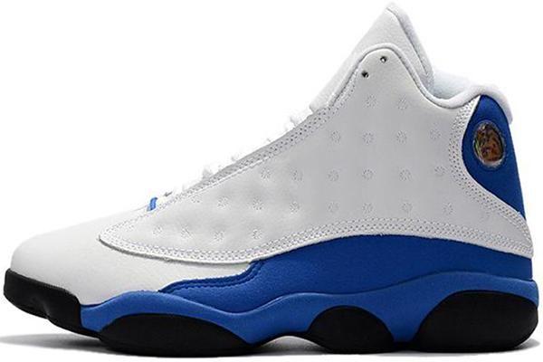 Super J13 13s Women Shoes Mens Basketball Sneakers Man Sports Free Shipping Running cheap Shoe For Men Fashion Sneaker With Box