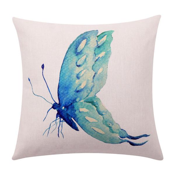 Springbutterfly-005-