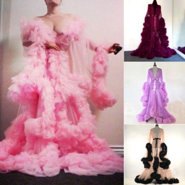 2018 Hot Sexy Ladies Lingerie Vêtements de nuit Femmes Babydoll G-string Underwear Night Dress