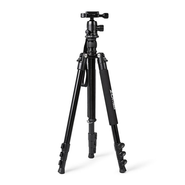 vente en gros Q555 trépied portatif d'appareil photo