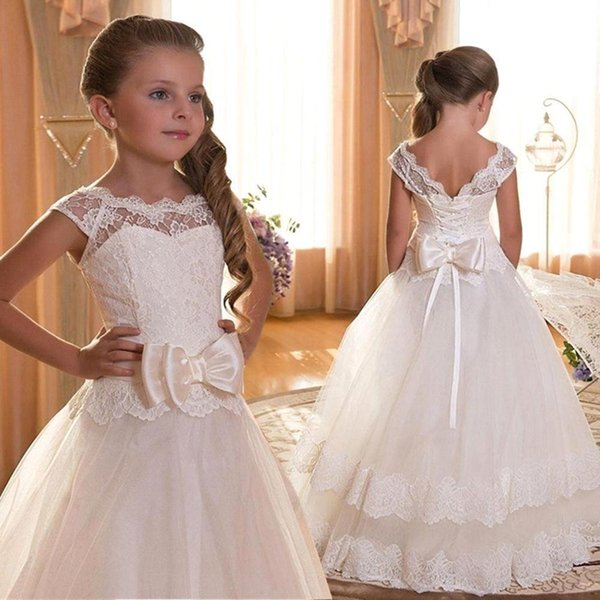 Cheap Dresses for Toddlers