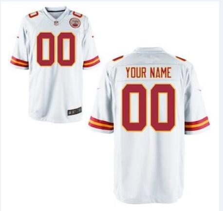 size 40 df3be 6886f Travis Kelce Jersey Chiefs Patrick Mahomes Kareem Hunt Eric Berry Vapor  Untouchable Color Rush America Football Jerseys Women Men Youth Kids UK  2019 ...