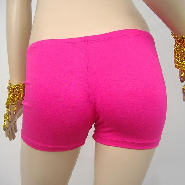 Candy Color Women Cotton Safety Underwear Short Pants Tight Leggings New Sale