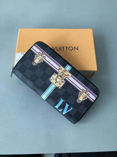 2fe16fef7e #0153124Hot selling, fashion ladies hand bags, women's casual handbags,  handbags,Men's brand wallett,Big brand fashion bag,Clutch bag