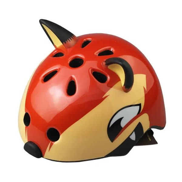 Kids Bike Helmet Ultra Light Children Cycling Helmet City Road Bicycle Kid For Outdoor Sports Riding Skating Scooter