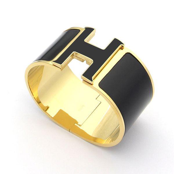 005 color bracelet
