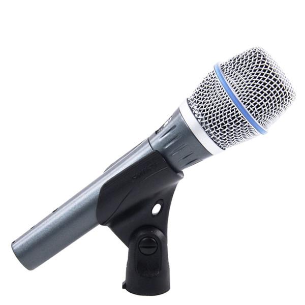 Wireless Classroom Speaker System Tp Wireless 24ghz Wireless