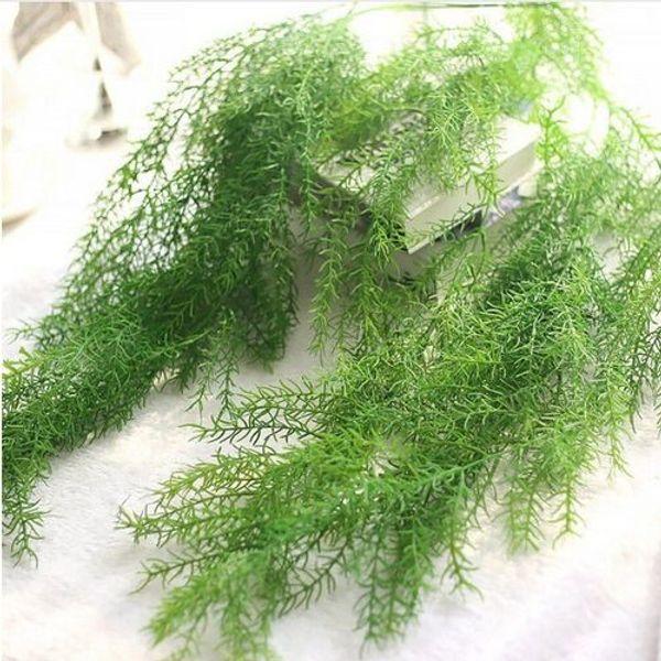 Color:105cm green