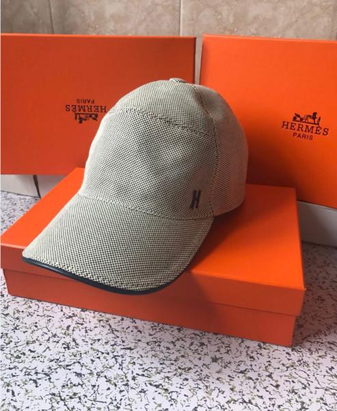 New Design Men Women hater snapback Peaked cap tha alumni snapbacks fitted baseball caps Sons Men's hats Quality 0850
