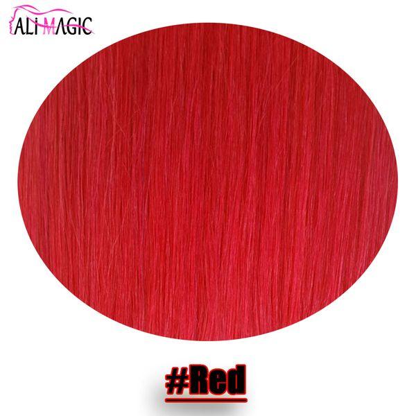 #أحمر
