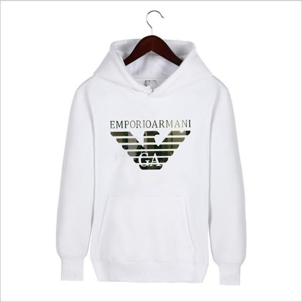 2018 hot mens hip hop hoodies sweat suit tracksuit men with the hole hoodies men fashion set winter male streetwear_H45