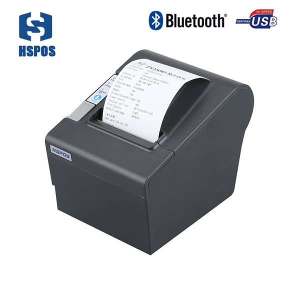 Bluetooth Impresora térmica de 80 mm Impresora térmica de 80 mm Android Android SDK Android Impresora de Bluetooth bajo costo operativo windows de soporte