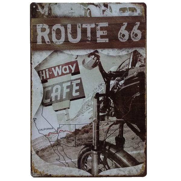 Metal Tin Sign YOU CAN BUY CUPCAKES Decor Bar Pub Home Vintage Retro Poster Cafe