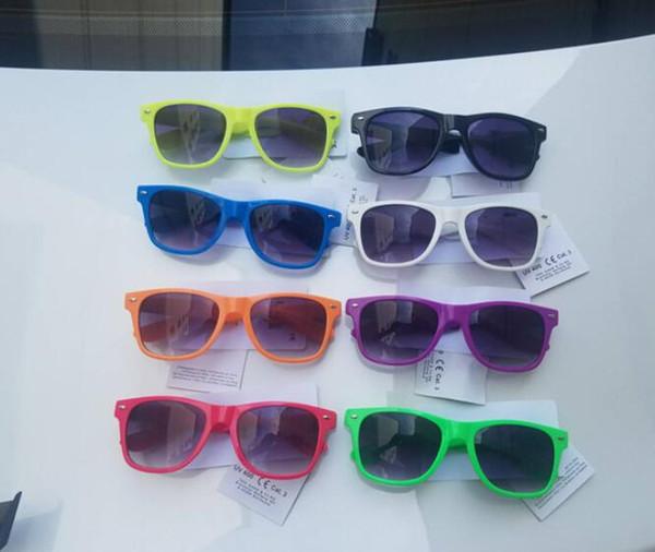 23ed823f60 Vintage Sunglasses Women Men Brand Designer Female Male Retro Sun Glasses  Women s Glasses Mirrored