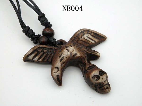 NE004