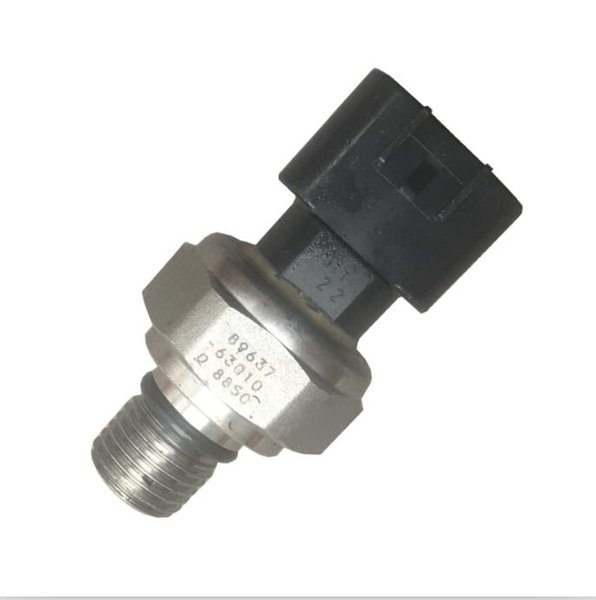 Engine Oil Pressure Sensor Fit For Corolla Oil Pressure Switch 89637-63010