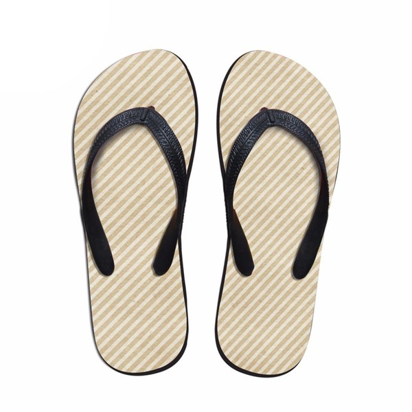wholesale 2018 Summer Non-slip women Home Flip Flops Solid Fashion Beach Water Shoes lady Flats Flipflops Women Girls
