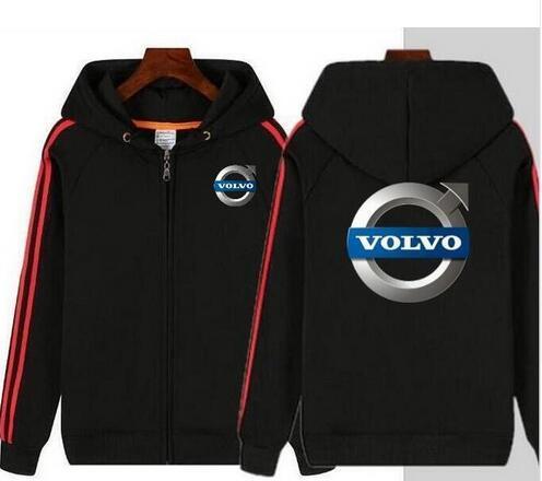 2019 new  hoodie zipper long sleeve hooded  printed hoodie jacket