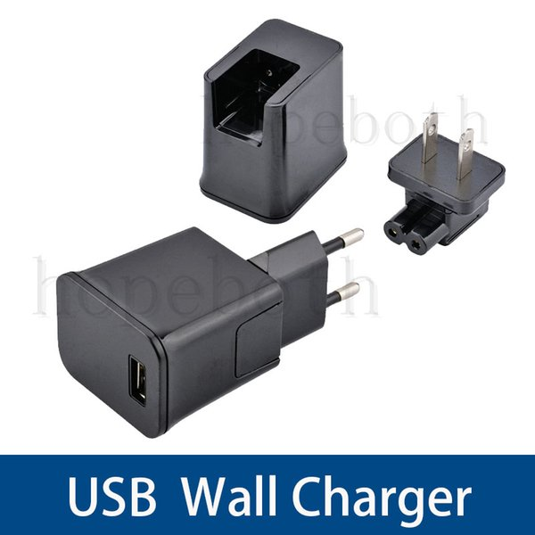 AC US EU Wall Travel Charger Power Adapter for SAMSUNG GALAXY TAB S2 S3 4 Pro T810 P3200 TABLET Plug Fast Ship