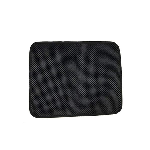 블랙 40cmx50cm