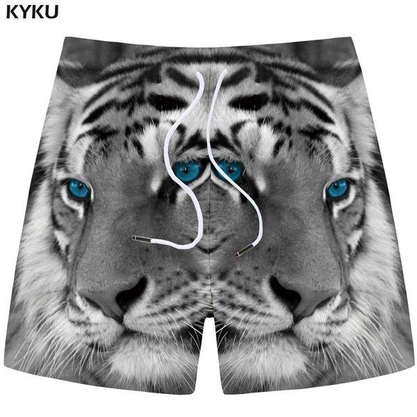 Mens Shorts 14
