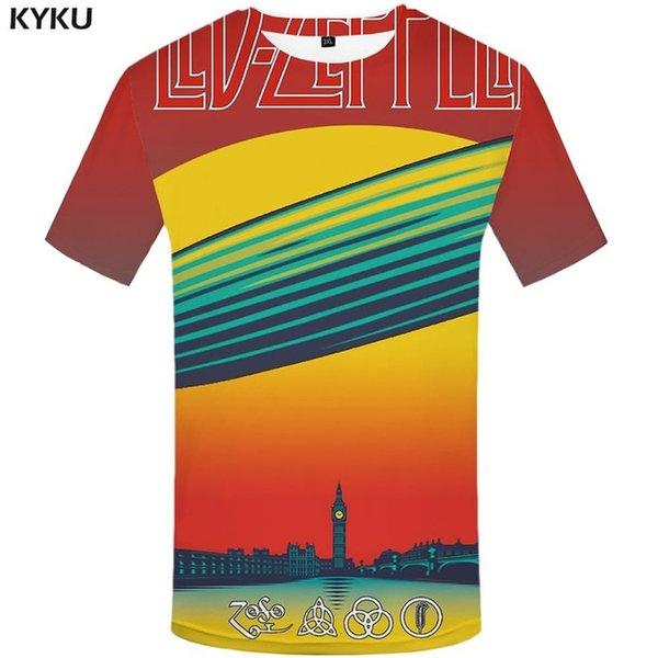 3d t-shirt 02