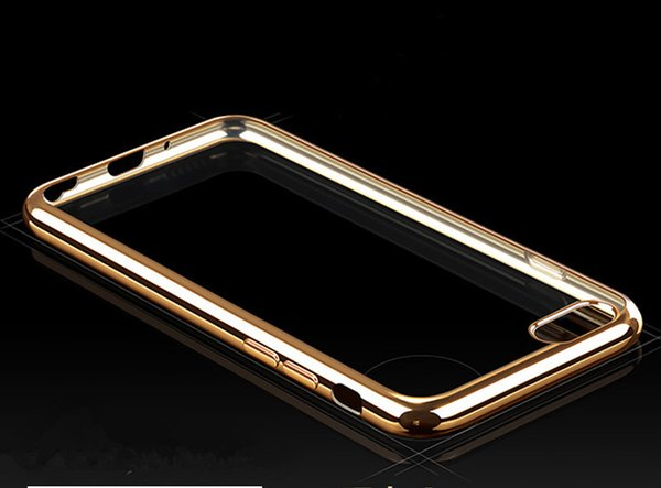 Fast shipping ,excellent quality,good after-service,we support custom design ,you just send us AI file ,then we can engrave your design on c