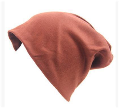 M028 Cinnamon