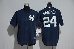 c02ffd77 2019 Custom Men'S Women Youth New York Yankees Jersey #22 Jacoby Ellsbury  23 Don Mattingly 51 Bernie Williams Baseball Jerseys From Gzf606, &Price; |  ...