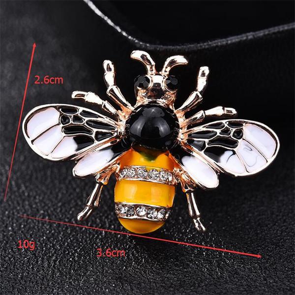 ape giallo