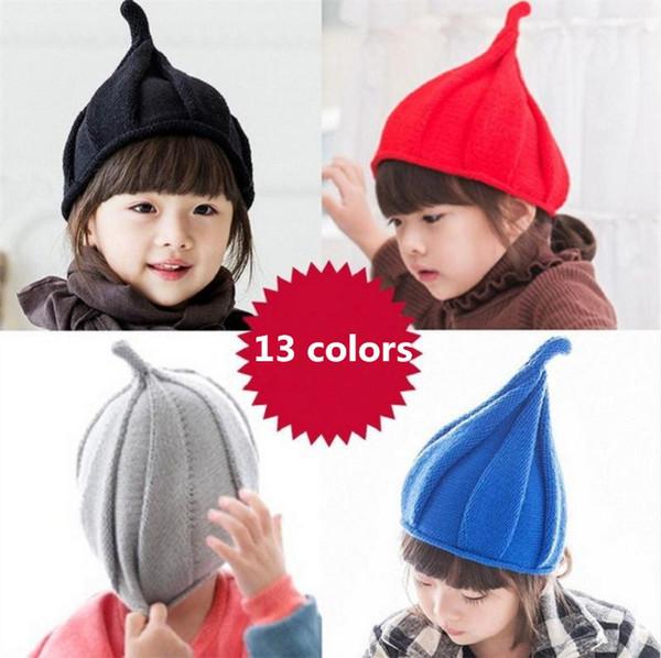 BABY GIRL//KIDS//CHILD HELLO KITTY WINTER BEANIE HAT 1-6 YEARS