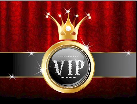 best selling VIP Special Order Private Link Customer Change Shipping Method Tote Amount Special Payment Link