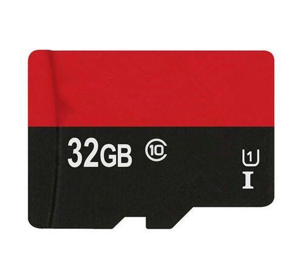 3 # 32GB 70 개