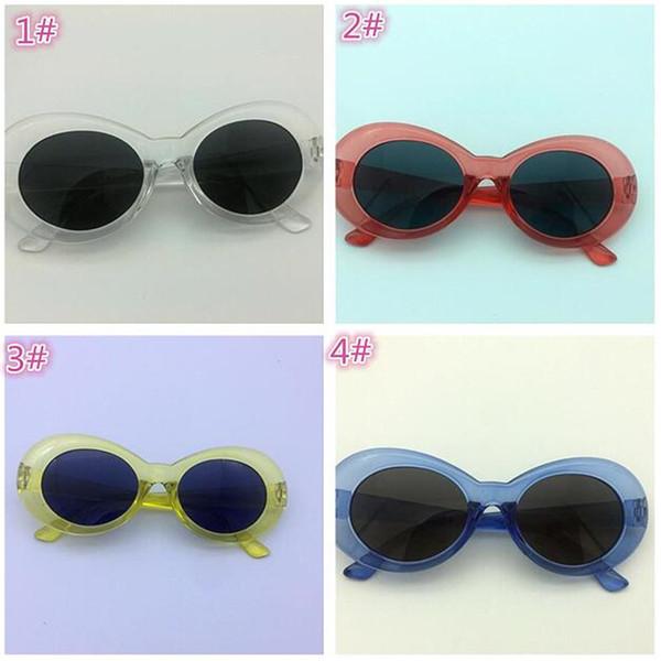 53b3d6c19 300 pcs transparente óculos de cunha óculos de proteção das mulheres dos  homens do vintage retro
