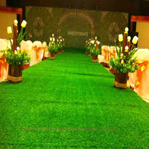 100 pcs/bag special grass seeds , Lawn Grass Seeds evergreen perennial grass seeds for garden football and golf place