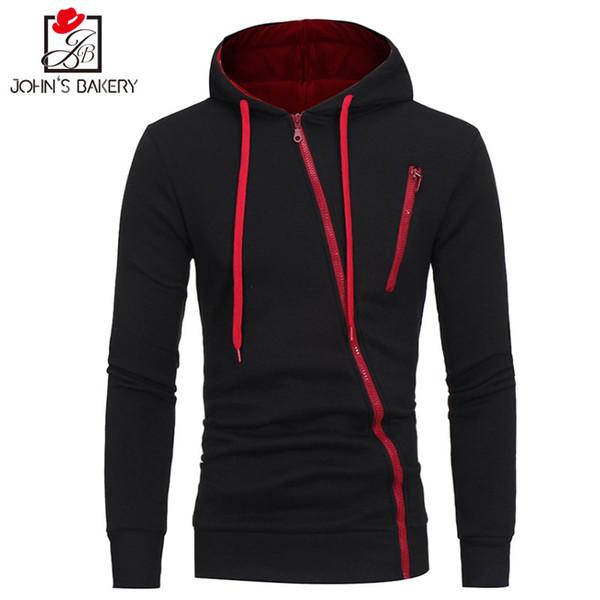 o-neck new 3d hoodies men brand male hoodie sweatershirt side oblique pull sweatshirt men moletom masculino hoodies slim tracksuit