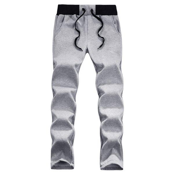K25 gris