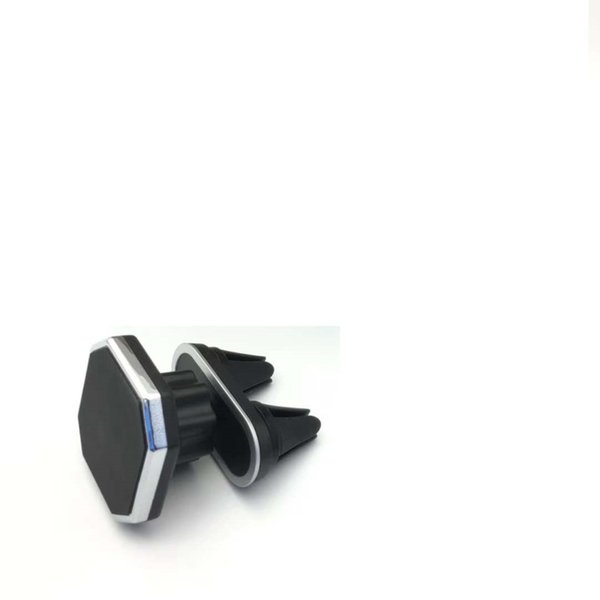 S079 Magnetic air vent car mount