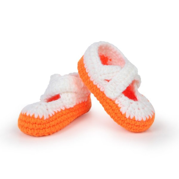 Compre Toddler Baby First Walkers Shoes Calcetines Unisex Recién ...