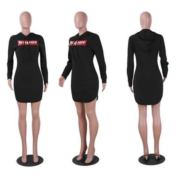 Women dress 2018 casual dress vestidos femininos sexy dresses plus size robe cheap clothes china women summer dress 2018