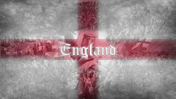 2019 England Flag Overlay Wallpaper Flag Banner 150cm90cm 35ft Polyester Custom Banner Sports Flag From Snow1314 919 Dhgatecom