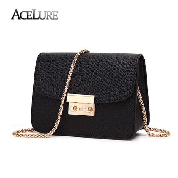 Small Pu Leather Clutch fringe Bags for Designer purses handbags Mini Shoulder Bag Women Handbag Hot Sale Bolso Mujer Purse 127