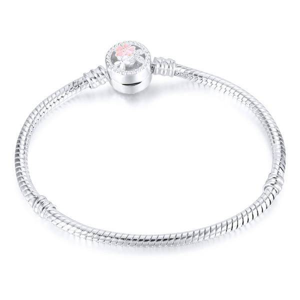 Charm Bracelets evil1992