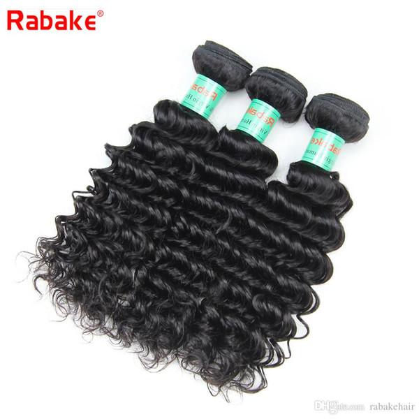 8A Grade Brazilian Virign Hair Bundles Deep Wave Deep Curly Wholesale Cheap 100% Unprocessed Brazilian Virgin Human Hair Weave Bundles Deals