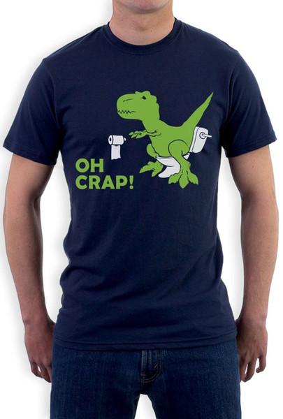 VELOCIRAPTOR Personalizzato Bambini Dinosauro T-Shirt-qualsiasi nome regalo
