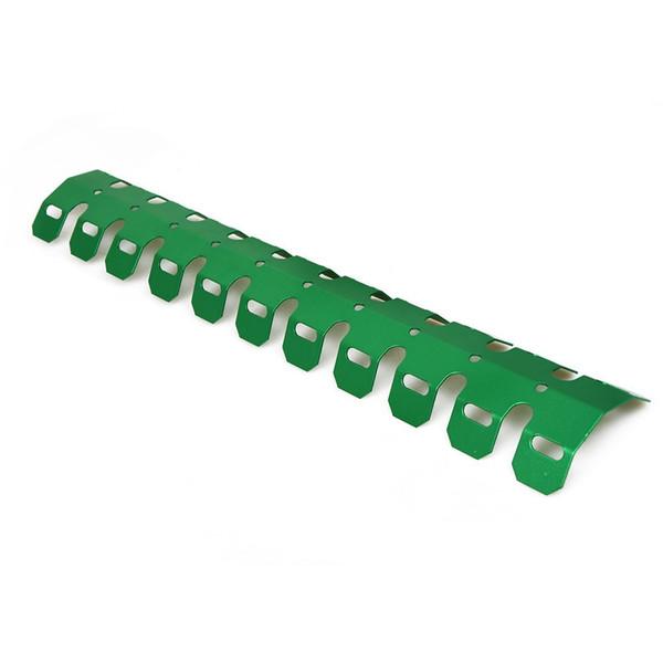 50cm Yeşil